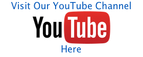 Visit The Law Offices of Lee W. Davis, Esquire, L.L.C. on YouTube